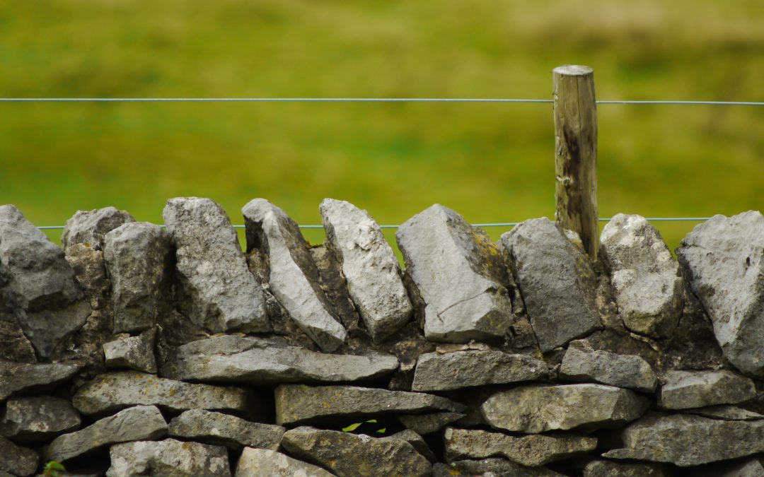 5 Barriers That Keep You From Loving Your Story
