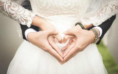 How To Make Your Marriage Better in 2020 — 8 Simple Tips